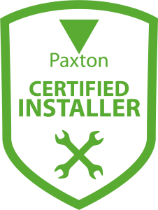 Paxton Certified Installer Wichita, KS, KS